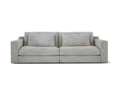 sofas - Raksa Sofa - NOBONOBO