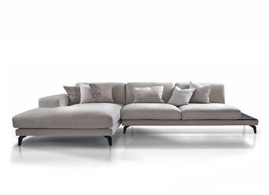 sofas - Enjoy Corner Sofa - NOBONOBO