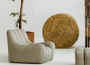 Fauteuils - fauteuil Wadi  - NOBONOBO