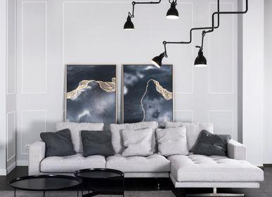 sofas - Most Corner Sofa - NOBONOBO