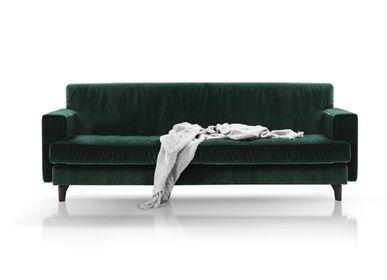 sofas - Rio Sofa - NOBONOBO