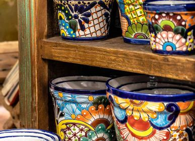 Céramique - Céramiques - AMADERA