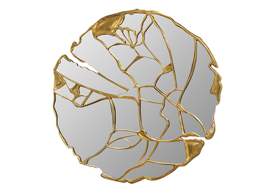 Mirrors - GLANCE MIRROR - INSPLOSION