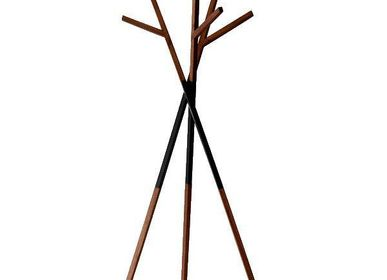Design objects - BELLWOODS CLOTHES STAND - TONICIE'S