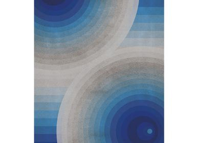 Other caperts - PLUTO RUG - INSPLOSION