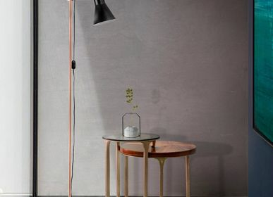 Tables - TABLE D'APPOINT LURAY - INSPLOSION