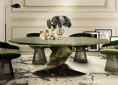 Tables - BONSAI DINING TABLE - INSPLOSION