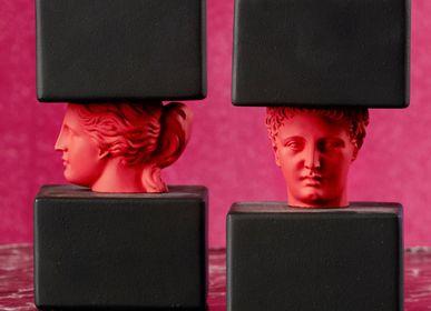 Decorative objects - Deco statues - SOPHIA ENJOY THINKING