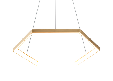 Hanging lights - HEXIA HX28 - TONICIE'S