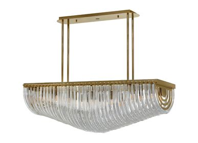 Ceiling lights - LINE ANATOLE - K-LIGHTING BY CANDIBAMBU