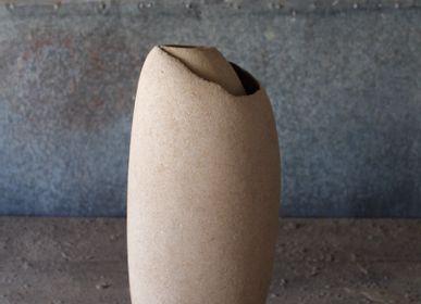 Vases - Vases Shell Bio - SOMOSDESIGN
