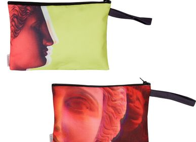 Clutches - Clutch Bags - SOPHIA ENJOY THINKING