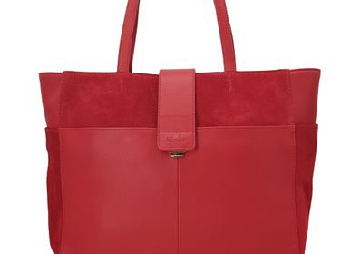 Bags and totes - Bag, leather bag ALEIA - .KATE LEE