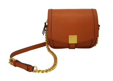 Bags and totes - Bag, leather bag  - .KATE LEE