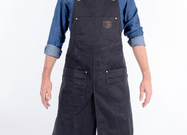 Aprons - Tablier N°690 - ALASKAN MAKER