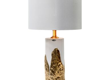 Table lamps - LINE DUNAS - K-LIGHTING BY CANDIBAMBU