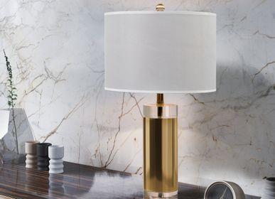 Table lamps - Metanira | Table lamp - K-LIGHTING BY CANDIBAMBU