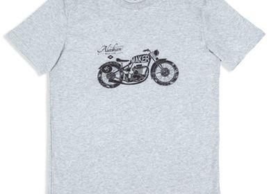 Cadeaux - T-shirts - ALASKAN MAKER