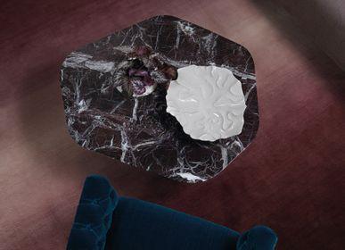 Decorative objects - NYMFA Table Centerpiece - FOS