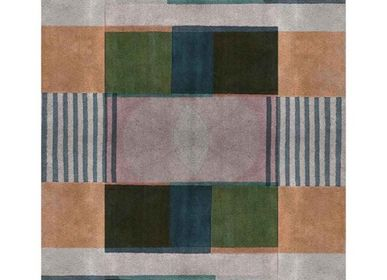 Other caperts - PRISMA III RUG - INSPLOSION