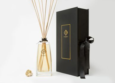 Home fragrances - ATMOSFERA - DANHERA ITALY