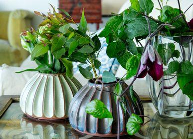 Ceramic - Vases and jars - STHAL