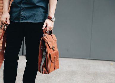 Bags / totes - Bag Pliego - LO ESENCIAL