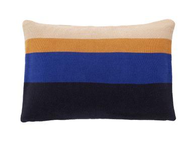 Cushions - Cushion - HÜBSCH