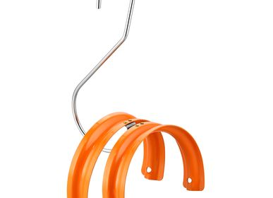Bags / totes - Orange hanger - J HALF O
