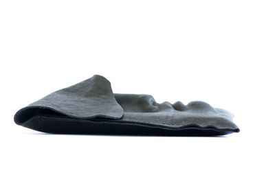 Leather goods - POCHETTE ADONIS - SLOW