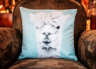 Cushions - SERGE Cushion 40*40 - ARTPILO