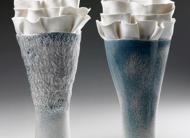 Ceramic - FLORA Vase - FOS