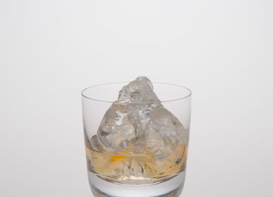 Verres - Verre à Whisky 350ml - TG