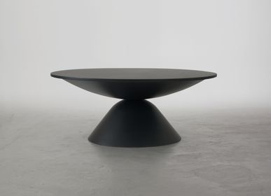 Dining Tables - PLATEAU - IMPERFETTOLAB