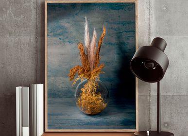 Affiches - Magical Fairy Land - CHICURA COPENHAGEN