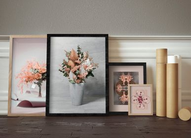 Affiches - Sunday Bouquet - CHICURA COPENHAGEN