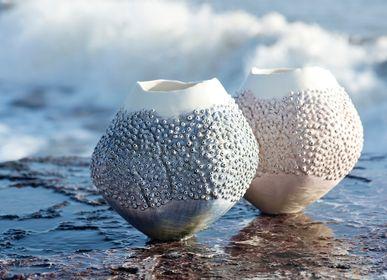 Vases - OCEANIA Vase - FOS