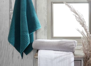 Bath towels - Levant Towel - AZUR