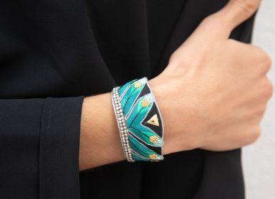 Bijoux - Bracelets NIALL - NAHUA