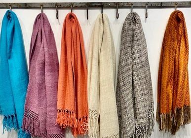 Scarves - CHAL - NATIVO ARGENTINO
