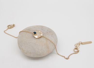 Jewelry - WILD Bracelet - LES FEMMES À BARBES
