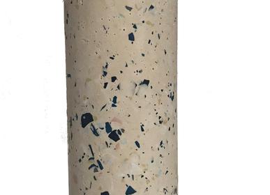 Objets de décoration - Vase - LES PIEDS DE BICHE