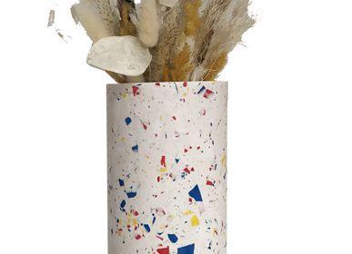 Vases - Vase - LES PIEDS DE BICHE