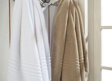Bath linens - Sete Towel - AZUR