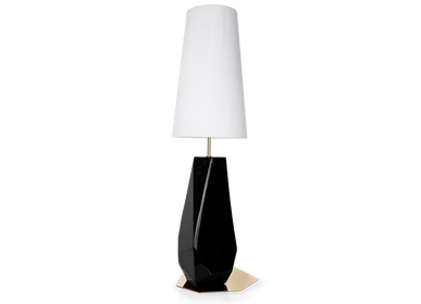 Desk lamps - FEEL Lamp - BOCA DO LOBO