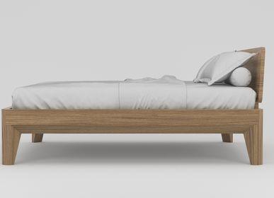 Lits - Origami bed - GUÏANA