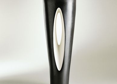 Vases - ELLIPSIS Tall vase - FOS