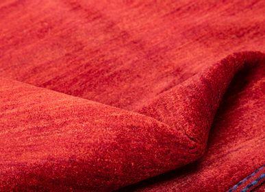 Rugs -  Shekarlou Village handmade Rug - ORIENT HANDMADE CARPETS