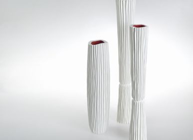 Vases - NOVALIS Vase  - FOS