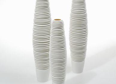 Vases - NOVALIS Vase couple - FOS